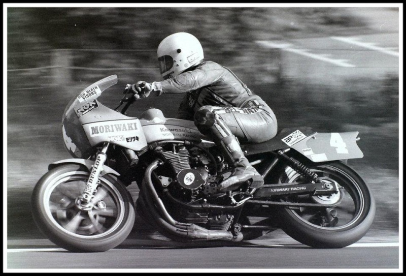 Superbikes années 80 Mjas710