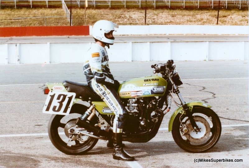 Superbikes années 80 Mm3e10