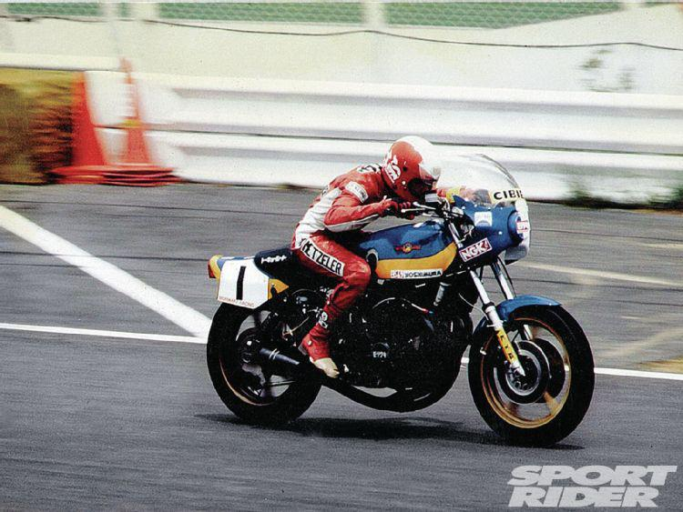 Superbikes années 80 Nhyjk10