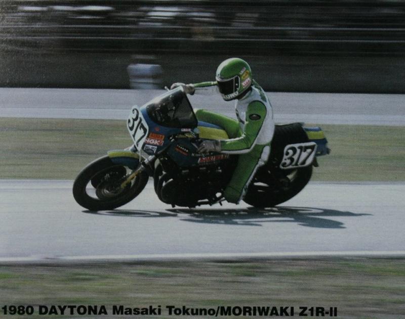 Superbikes années 80 Nmjk10