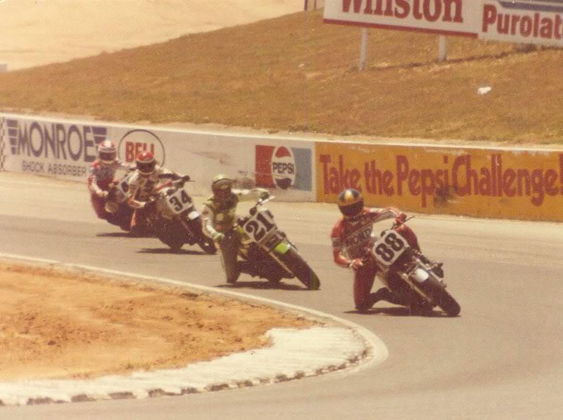Superbikes années 80 Nn110