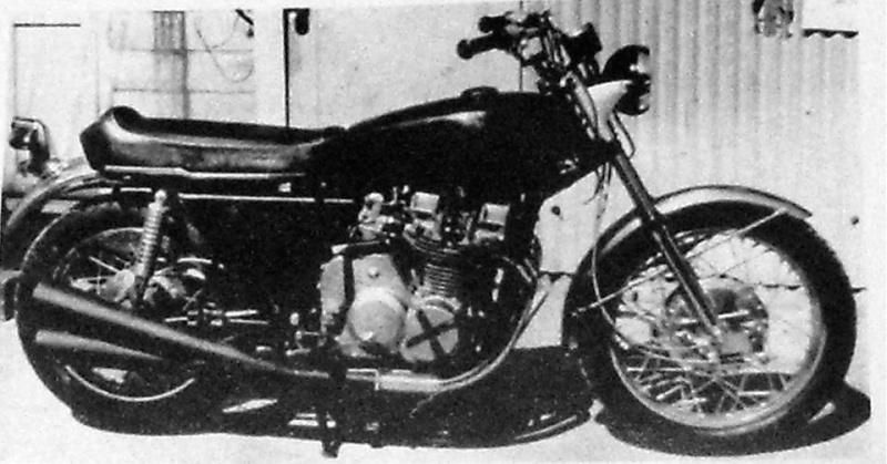 Z 900 modèles de pré-production Nnnoun10