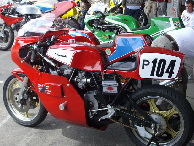 SBK années 80 ... encore + divers Raceka10