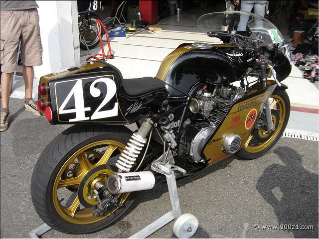 SBK années 80 ... encore + divers Raceka11
