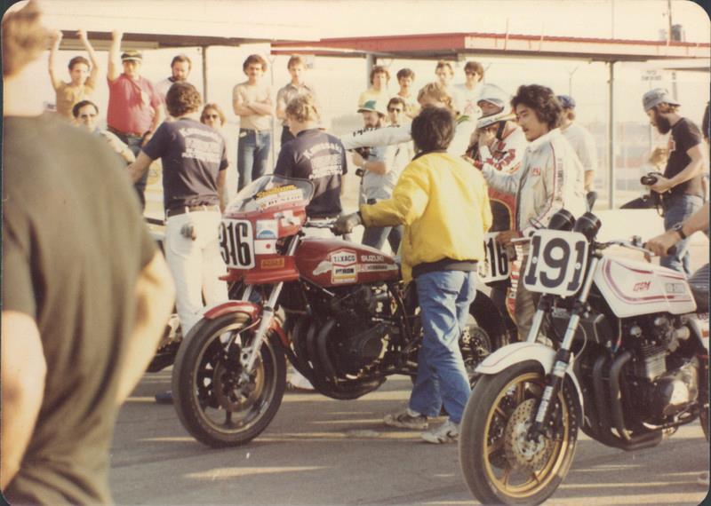 Superbikes années 80 Yoshan10