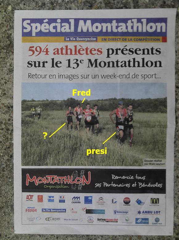Montathlon 2013 Im11
