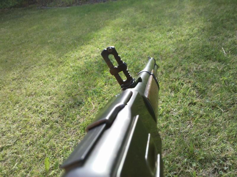 Winchester 1873 ktw occaz retappée integralement (interne) ! Img_2014