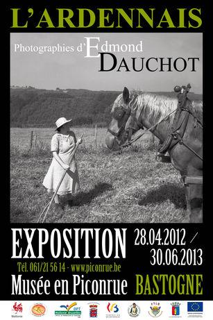 Expo photo: L'ardennais par Edmond Dauchot Id200_10
