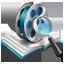 افلام اجنبية - تحميل افلام اجنبية - مسلسلات اجنبية - برامج تليفزيونية أجنبية