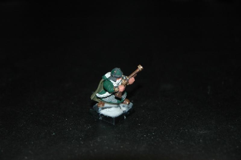 [Concours] n° 11: Figurine d'une unité de base! 05610