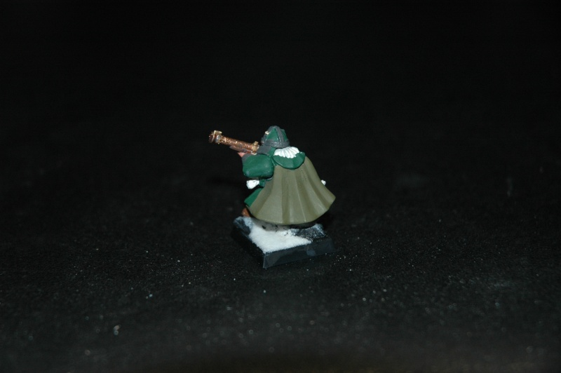 [Concours] n° 11: Figurine d'une unité de base! 05810
