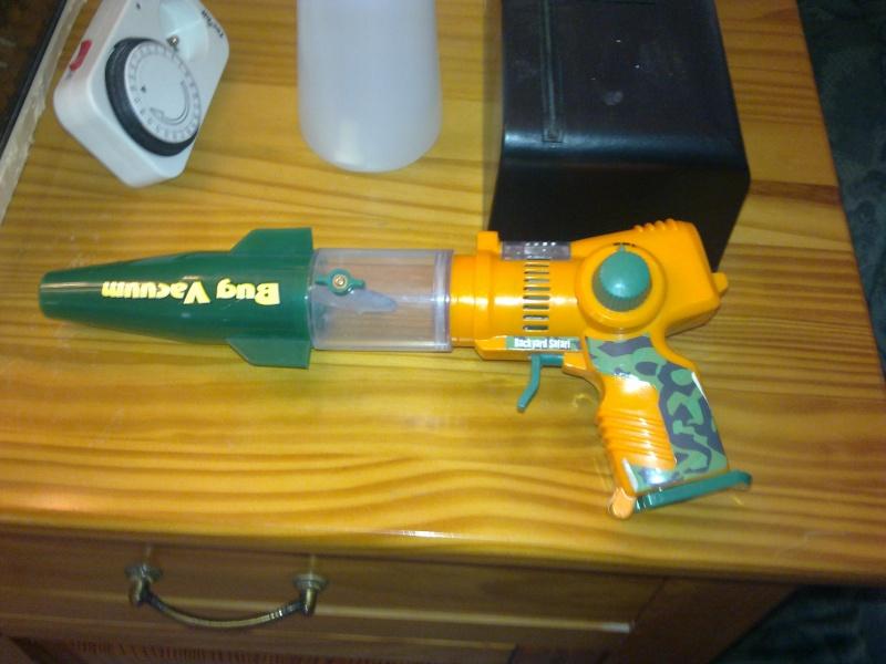 bug vacuum 31012010