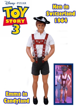 Toy Story Collection (depuis 2009) - Page 9 Ken_in10