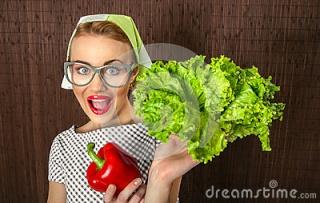 La femme au fourneau ... Cuisin11