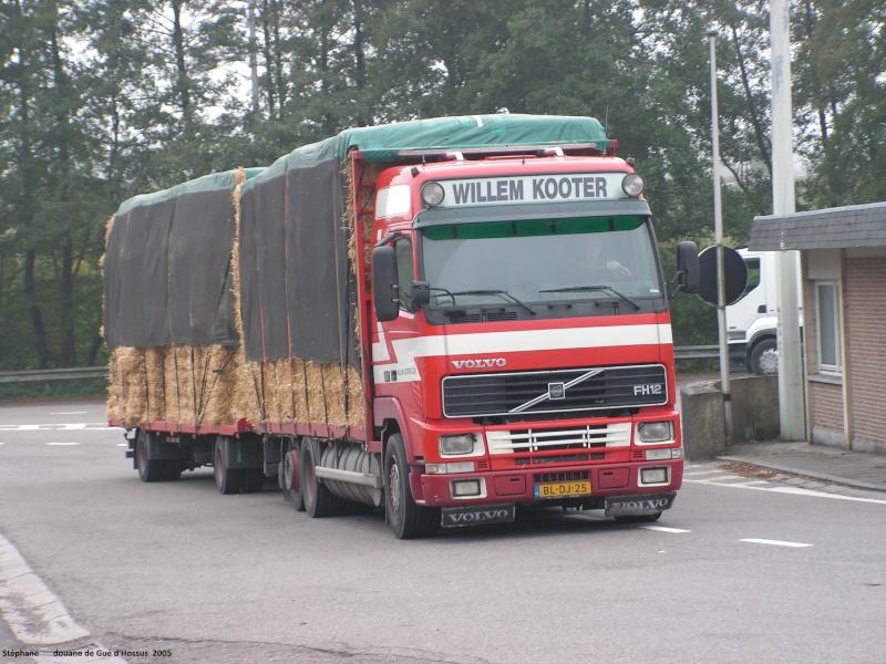 Willem Kooter bv (Strobestellen) 1_02210