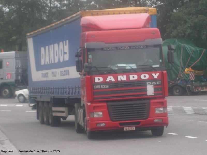 Dandoy - Mollem - Page 3 1_05910