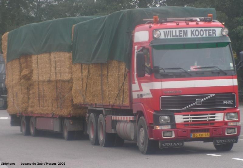 Willem Kooter bv (Strobestellen) 1_06510