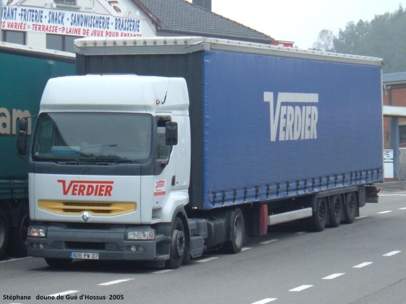 Verdier (Salavas) (07) 1_12410