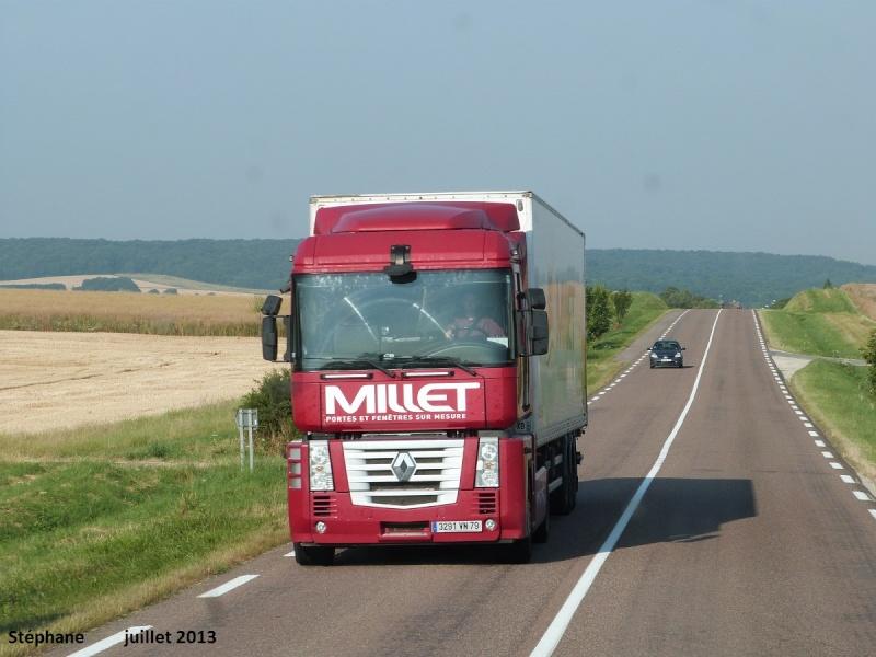 Millet (Brétignolles, 79) P1140113