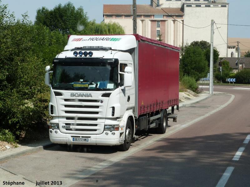 Houari (Ingré, 45) P1140115
