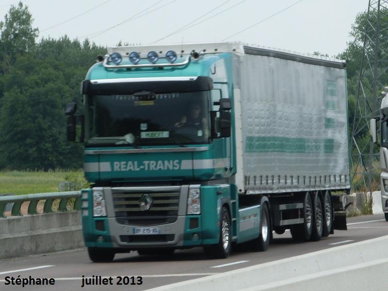 Real Trans (Folschviller) (57) P1140218