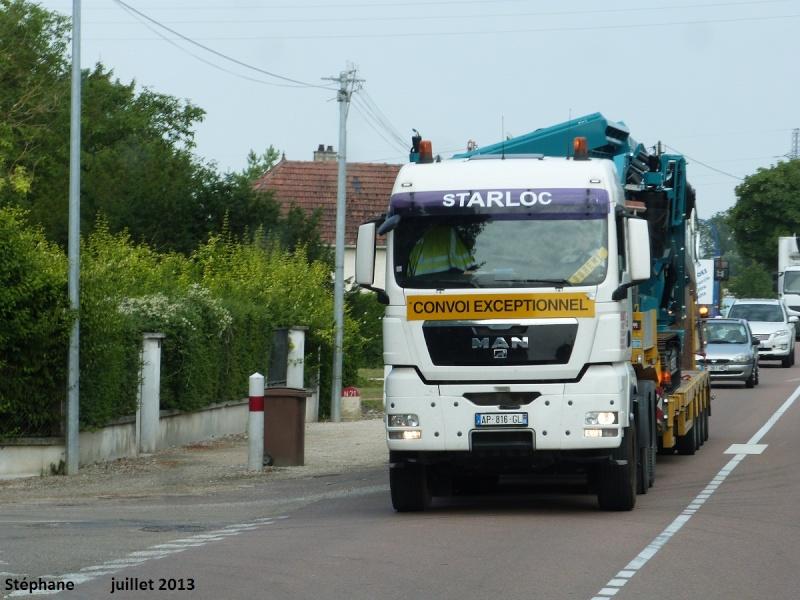 Starloc (Saint Maurice l'Exil, 38) P1140228