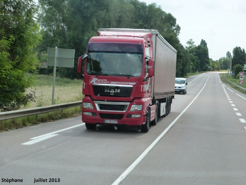 Transports Rousset (Rodez) (12) P1140240