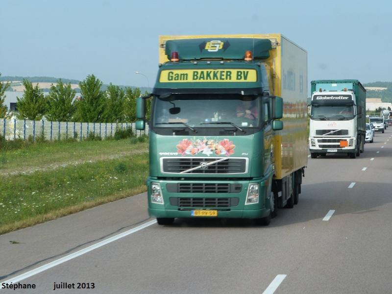 Gam Bakker bv (Middenmeer) P1140253