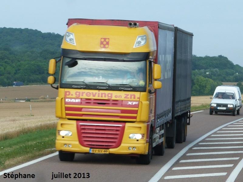 P.Greving (Hoogeveen) P1140255