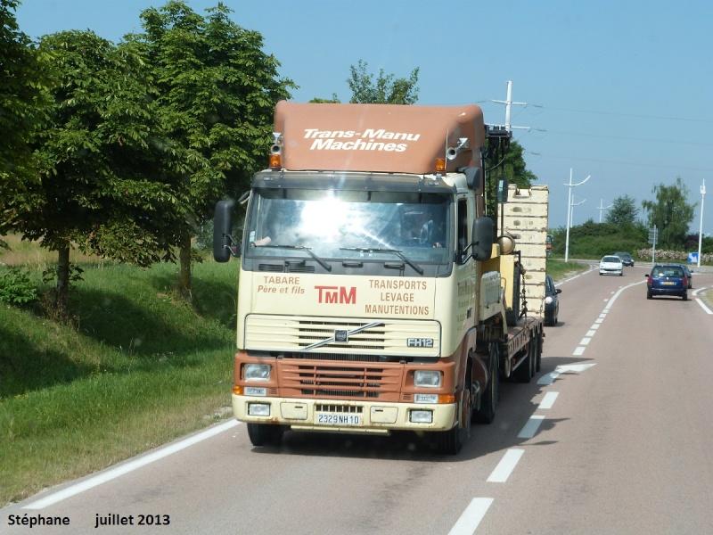 Tabare  (Trans Manu Machines) (Troyes, 10) P1140261