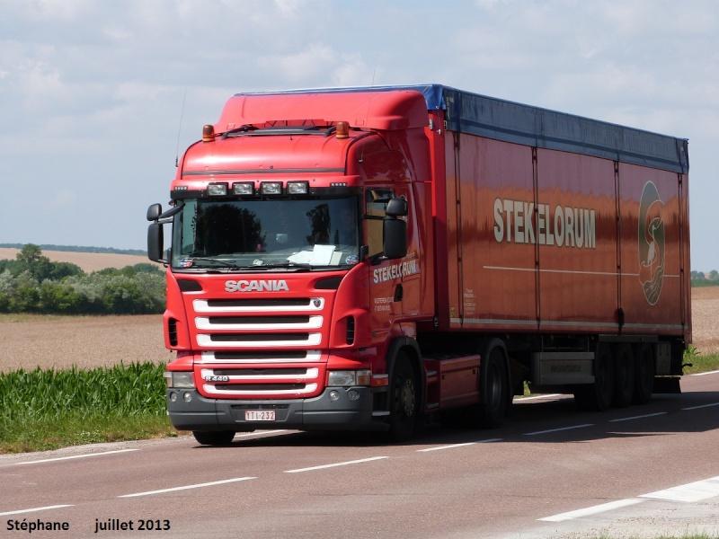 Stekelorum (Oostvleteren) P1140262