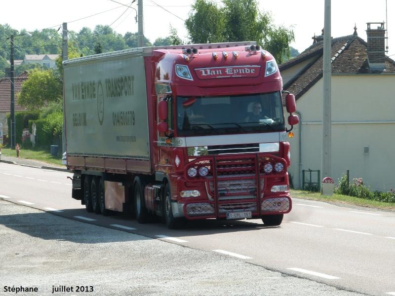 Van Eynde (Herenthout) P1140263