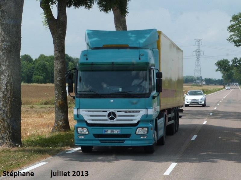 Mathieu (St Menges) (08) P1140268