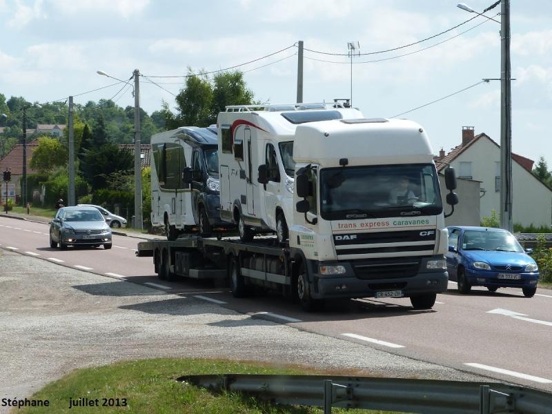 Trans Express caravanes (Lyon) (69) P1140314