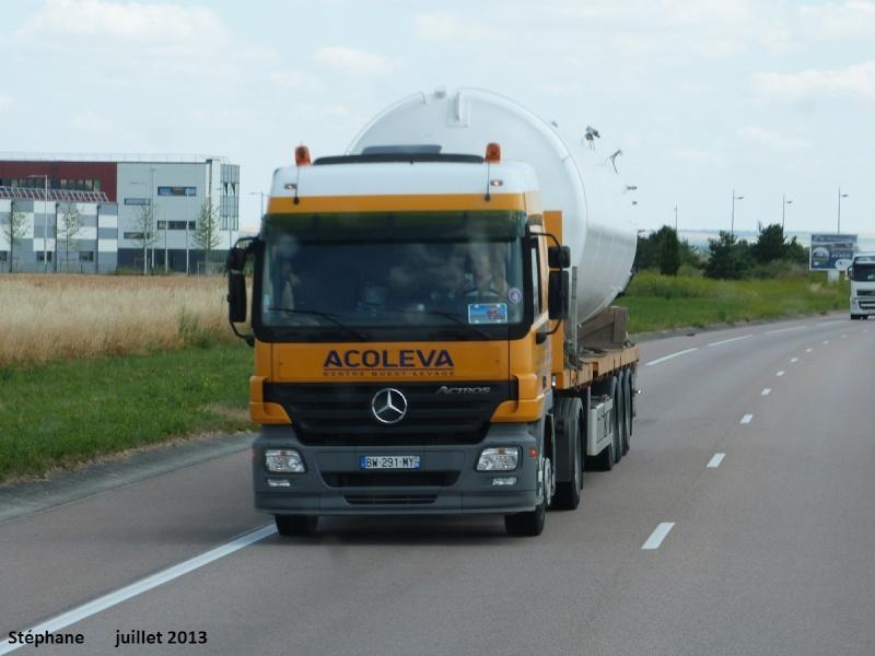 Acoleva (Poitiers) (86) P1140320
