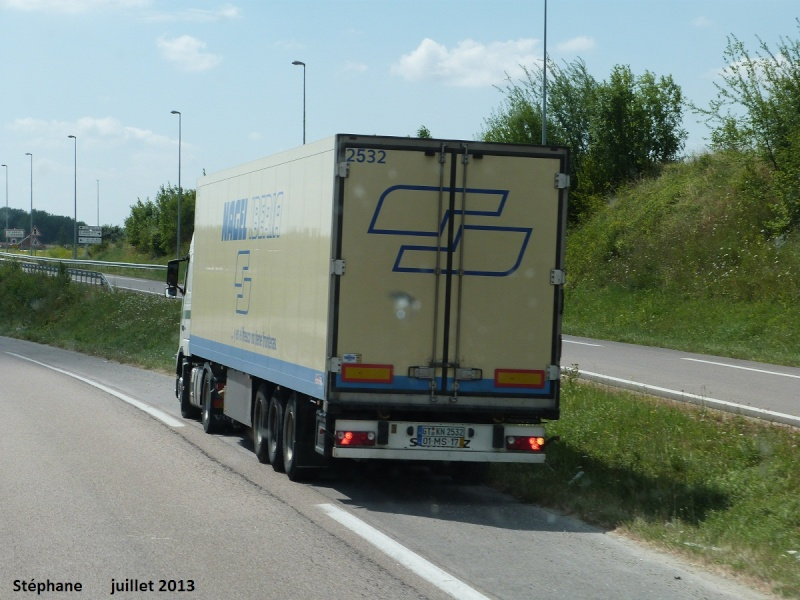 Nagel Group (Versmold) P1140321