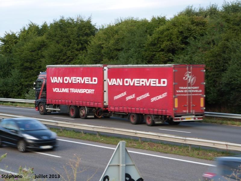 Van Overveld (Etten-Leur) - Page 2 P1140549