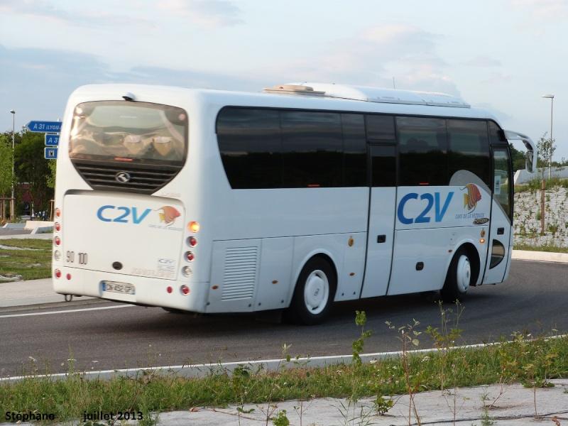 Cars et Bus de Lorraine - Page 3 P1140552