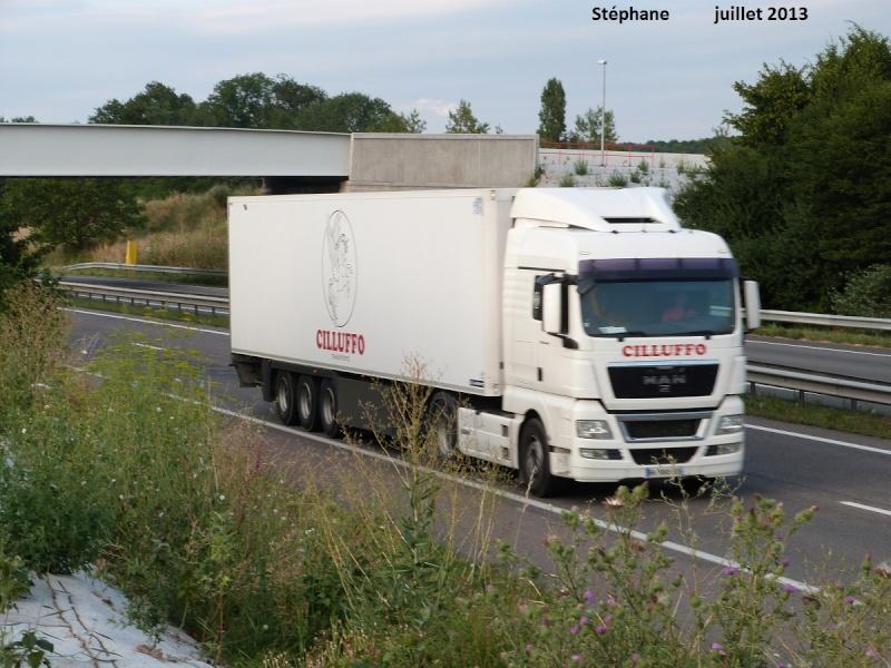 Cilluffo (Marolles, 51) P1140554
