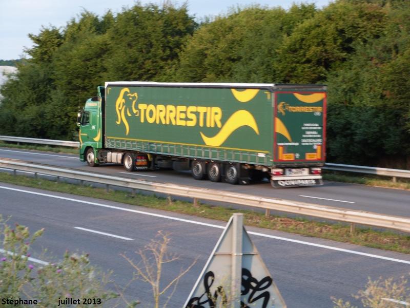 Torrestir - Page 2 P1140555