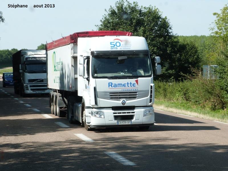 Ramette (Merville, 59) P1140624