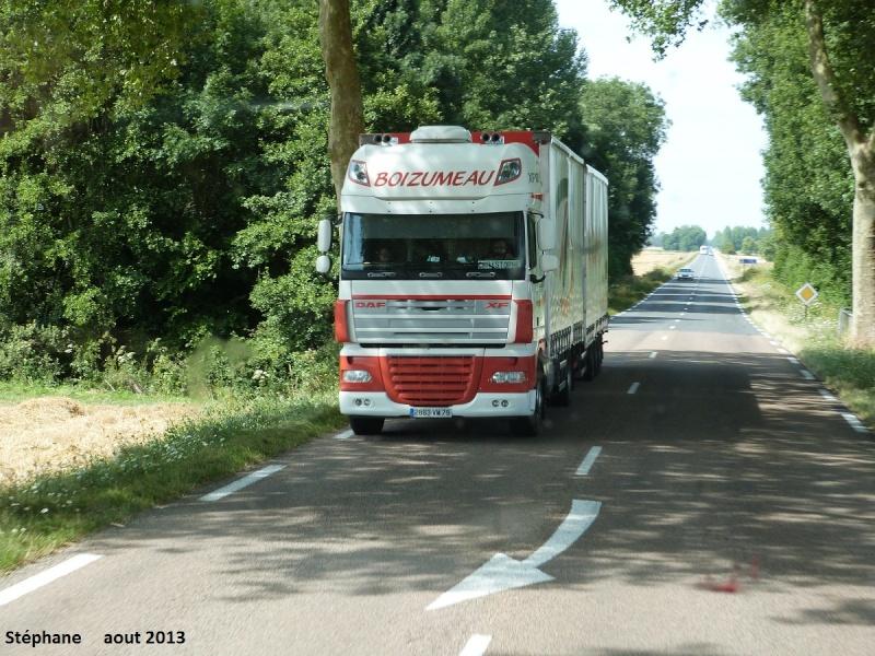 Boizumeau (Champdeniers 79) P1140629