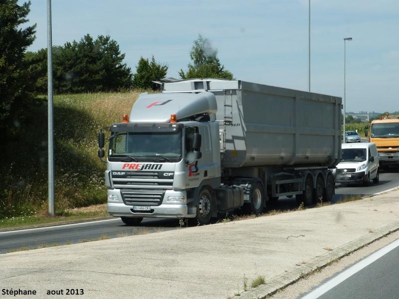 PreJam (Montereau Fault Yonne) (77) P1140631