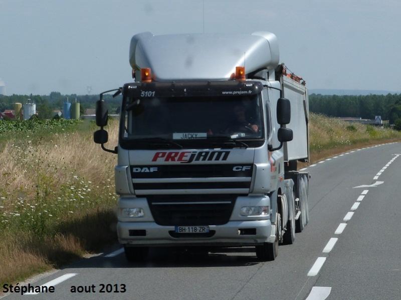 PreJam (Montereau Fault Yonne) (77) P1140632