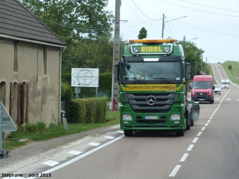 Eibel Gmbh (Budenbach) P1140644