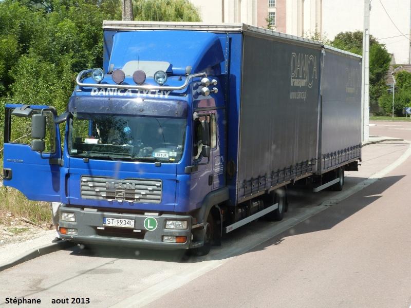 Danica  (Tychy) P1140651