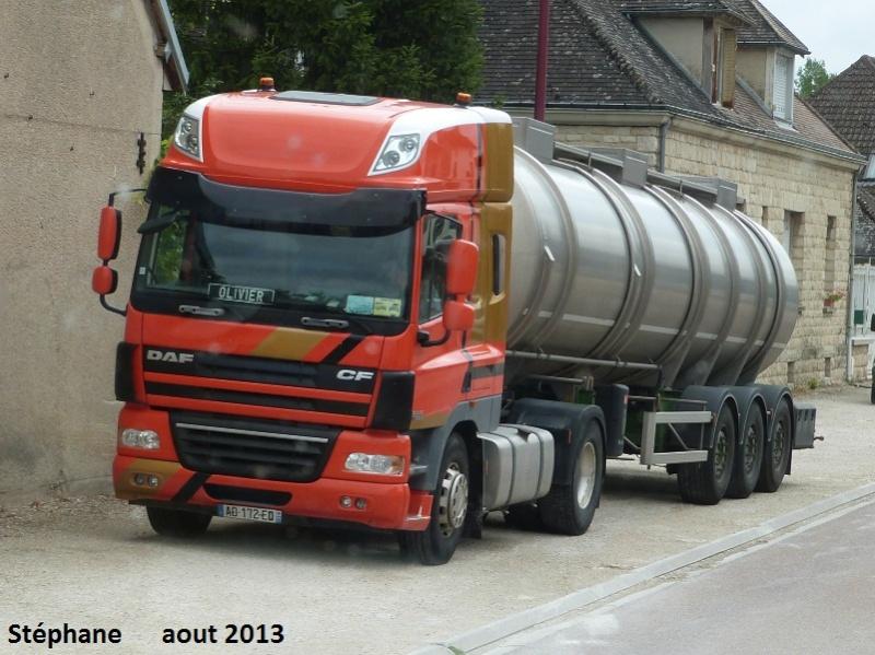 Divers Seine-et-Marne (77) P1140726
