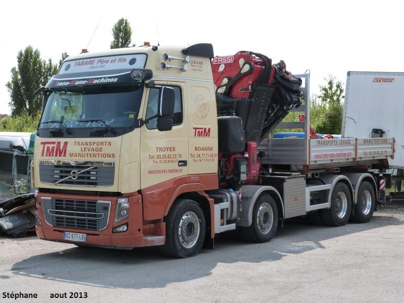 Tabare  (Trans Manu Machines) (Troyes, 10) P1140811