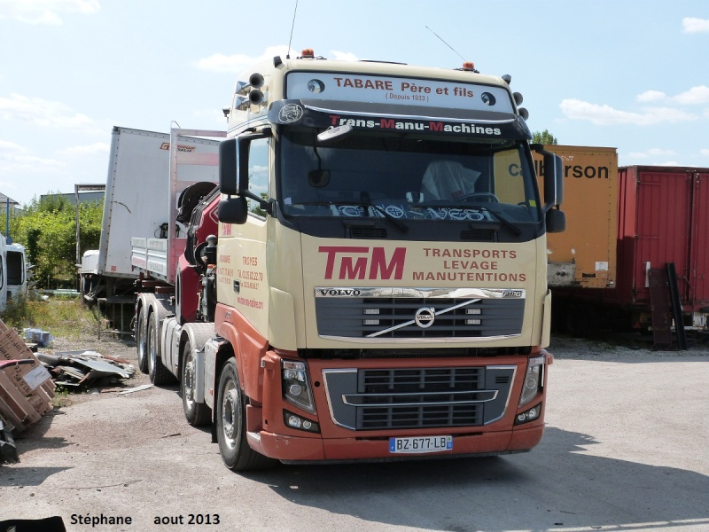 Tabare  (Trans Manu Machines) (Troyes, 10) P1140812
