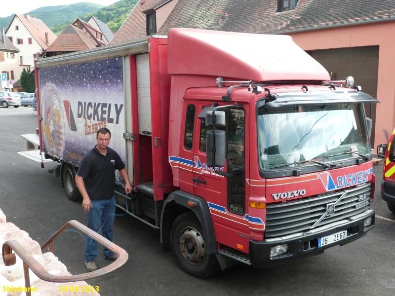 Dickely (Selestat) (67) P1140825